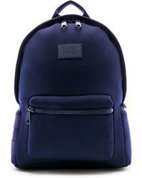 Dagne Dover - Dakota Large Backpack - Lyst