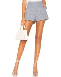 Cupcakes And Cashmere - Vinson Short - Lyst