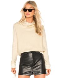 Lamade - Coco Sweater - Lyst