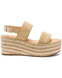 Joie - Galicia Wedge - Lyst