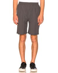 Undefeated - Coping Shorts - Lyst