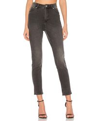 Shop Women's Cheap Monday Jeans from $24 | Lyst
