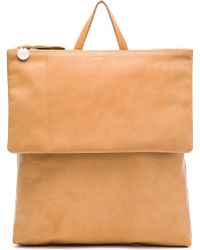 Clare V. - Agnes Backpack - Lyst