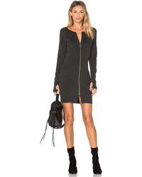Dolce Vita - Jodi Knit Dress - Lyst