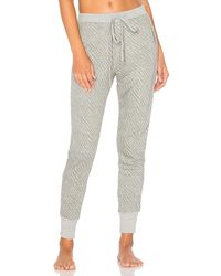 Indah - Cold Beer Sweatpant - Lyst