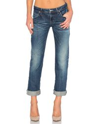 Regalect - Slim Straight - Lyst