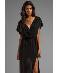 Rory Beca - Maid Plaza Gown - Lyst