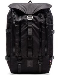 Topo Designs - Mountain Pack - Lyst
