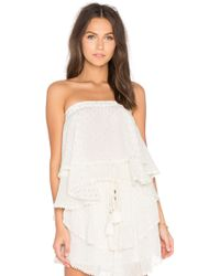 Tryb212 | Arendse Top | Lyst