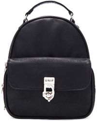 UNIF - Stagger Backpack - Lyst