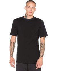 Wil Fry - Classic Tee - Lyst