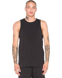 Wil Fry - Basketball Jersey - Lyst