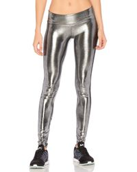 Sukishufu - The Leatherback Legging - Lyst