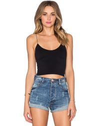 Free People - Brami Tank - Lyst