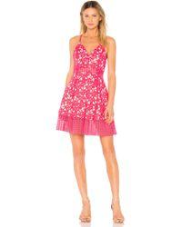 Lovers + Friends - Bellini Dress - Lyst