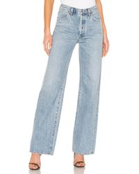 Citizens of Humanity - Annina Trouser Jean - Lyst
