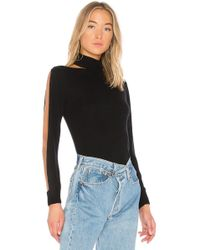 Bailey 44 - Aristocratic Turtleneck Sweater In Black - Lyst