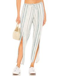 Chaser - Tulip Pant - Lyst