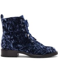 Rebecca Minkoff - Gerry Boot - Lyst