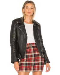 Urban Outfitters - Sweet Paradise Jacket - Lyst