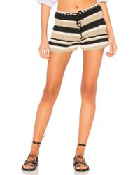 Sir. The Label - Camelle Short - Lyst