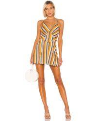 e105408b0 Minivestidos y vestidos cortos House of Harlow 1960 de mujer desde ...