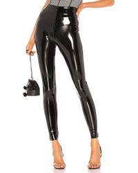Commando Perfect Control Patent Leather Legging