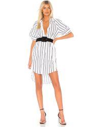 Joie - Sephira Shirt Dress - Lyst