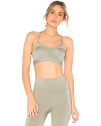 Free People - Refine Bra - Lyst