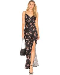Cleobella - Becket Slip Dress - Lyst