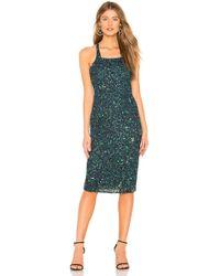 Parker Black - Sage Dress - Lyst