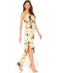 Rachel Pally - Nyx Dress - Lyst