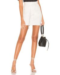 Line & Dot - Victory Skirt - Lyst