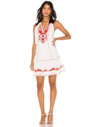 Joie - Clemency Dress - Lyst