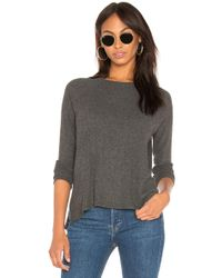 Velvet By Graham & Spencer - Tianna Sweater - Lyst