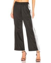 Lovers + Friends - Athletic Track Pant - Lyst