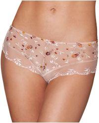 Aubade - Shorts - Hotpants - Lyst