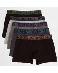 Mens Big and Tall pastel floral River Island Eastbay Cheap Price kwVxLvdo