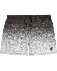 Hype - Speckle Fade Swim Shorts - Lyst