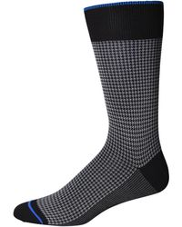 Robert Graham | Nestor Socks | Lyst