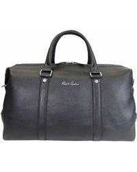 Robert Graham - Wilsboro Duffel Bag - Lyst