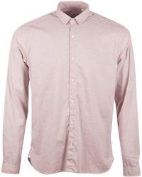 Oliver Spencer - Elcot Shirt - Lyst