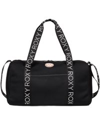08fa2f4bd18b Adidas Neo Daily Sports Bag in Pink - Lyst