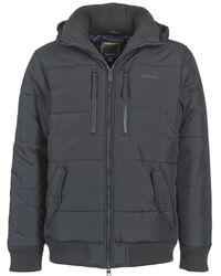 Bench - Armature Jacket - Lyst