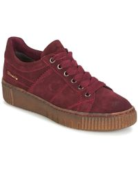 Tamaris - Tiago Shoes (trainers) - Lyst