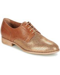 Tamaris - Kogo Casual Shoes - Lyst