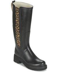 Ilse Jacobsen - Rub64 Wellington Boots - Lyst