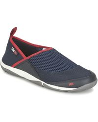Helly Hansen - Watermoc 2 Outdoor Shoes - Lyst