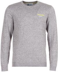 Jack & Jones - Jcobasic Sweater - Lyst
