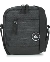 Quiksilver - Magicall Pouch - Lyst